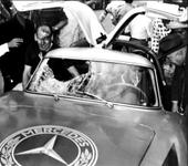Нажмите на изображение для увеличения Название: Carrera_Panamericana-Mexico_1952.jpg Просмотров: 100 Размер:155.4 Кб ID:1156353