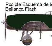 Нажмите на изображение для увеличения Название: bellanca_flash.jpg Просмотров: 15 Размер:36.0 Кб ID:1156744
