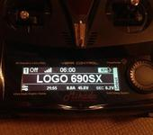 Нажмите на изображение для увеличения Название: IMG_5082.jpg Просмотров: 41 Размер:51.0 Кб ID:1156807