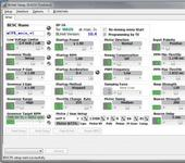 Нажмите на изображение для увеличения Название: BLHeli_setup.jpg Просмотров: 75 Размер:93.6 Кб ID:1157504