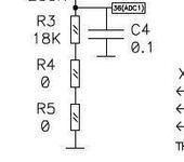 Нажмите на изображение для увеличения Название: измерение 1.JPG Просмотров: 51 Размер:16.8 Кб ID:1158064