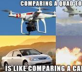 Нажмите на изображение для увеличения Название: comparison-quad-drone-car-tank.jpg Просмотров: 75 Размер:48.7 Кб ID:1152947