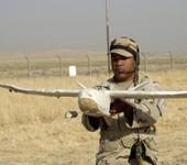 Нажмите на изображение для увеличения Название: USAF_Desert_Hawk_launch2.jpg Просмотров: 124 Размер:44.4 Кб ID:1165105