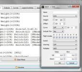 Нажмите на изображение для увеличения Название: CH5.jpg Просмотров: 82 Размер:69.7 Кб ID:1165111