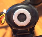 Нажмите на изображение для увеличения Название: syma camera 3.JPG Просмотров: 17 Размер:55.6 Кб ID:1166825