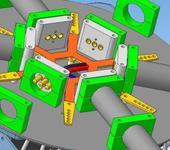 Нажмите на изображение для увеличения Название: ElectricMotorConnectors.jpg Просмотров: 102 Размер:79.8 Кб ID:1169594