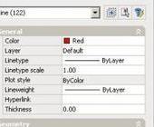 Нажмите на изображение для увеличения Название: 01 DXF CAD Lines.jpg Просмотров: 28 Размер:15.2 Кб ID:1169642