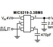 Нажмите на изображение для увеличения Название: mic5219.png Просмотров: 470 Размер:9.9 Кб ID:1170426