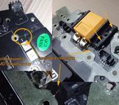 Нажмите на изображение для увеличения Название: walkera-capacitor.jpg Просмотров: 1220 Размер:88.2 Кб ID:1169014