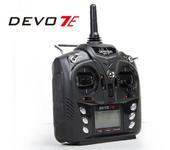 Нажмите на изображение для увеличения Название: DEVO7E-004.jpg Просмотров: 5 Размер:80.9 Кб ID:1179342