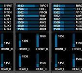 Нажмите на изображение для увеличения Название: motors.jpg Просмотров: 5 Размер:55.3 Кб ID:1182811