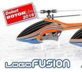 Нажмите на изображение для увеличения Название: Fusion.jpg Просмотров: 38 Размер:79.4 Кб ID:1182868