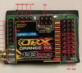 Нажмите на изображение для увеличения Название: RX.UART sbus.jpg Просмотров: 22 Размер:117.2 Кб ID:1185595