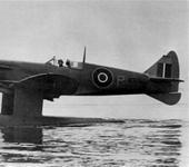 Нажмите на изображение для увеличения Название: supermarine-spitfire-mk-vb-floatplane-01.jpg Просмотров: 9 Размер:45.4 Кб ID:1187929