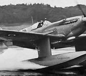 Нажмите на изображение для увеличения Название: Spitfire_VB_Floatplane_W3760.jpg Просмотров: 10 Размер:61.0 Кб ID:1187934