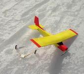 Нажмите на изображение для увеличения Название: Cessna-crash_1.jpg Просмотров: 45 Размер:70.9 Кб ID:1190502