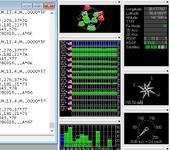 Нажмите на изображение для увеличения Название: Test001.png Просмотров: 29 Размер:24.5 Кб ID:1190706