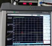 Нажмите на изображение для увеличения Название: RL Cal Kit 5,645 - 39,8 dB.jpg Просмотров: 36 Размер:84.7 Кб ID:1190808