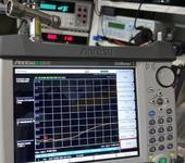 Нажмите на изображение для увеличения Название: RL Cal Kit 5555 - 62,5 dB.jpg Просмотров: 17 Размер:76.3 Кб ID:1190809