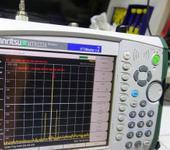Нажмите на изображение для увеличения Название: TX 5.8 Spectrum Analyzer-1.jpg Просмотров: 11 Размер:57.8 Кб ID:1190850