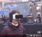 Нажмите на изображение для увеличения Название: Samsung VR.jpg Просмотров: 28 Размер:39.5 Кб ID:1191809