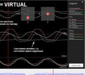 Нажмите на изображение для увеличения Название: virtual servo 3 rus.jpg Просмотров: 13 Размер:52.9 Кб ID:1191858