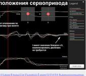 Нажмите на изображение для увеличения Название: feedback wire 1 rus.jpg Просмотров: 14 Размер:47.6 Кб ID:1191859