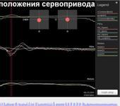 Нажмите на изображение для увеличения Название: feedback wire 2 rus.jpg Просмотров: 9 Размер:41.9 Кб ID:1191860