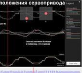 Нажмите на изображение для увеличения Название: feedback wire 3 rus.jpg Просмотров: 10 Размер:49.4 Кб ID:1191861