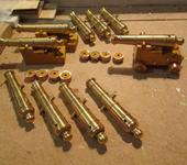 Нажмите на изображение для увеличения Название: Мои пушки.jpg Просмотров: 91 Размер:72.7 Кб ID:1193448