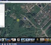 Нажмите на изображение для увеличения Название: карта.jpg Просмотров: 47 Размер:72.1 Кб ID:1194072