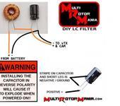 Нажмите на изображение для увеличения Название: lc-power-filter-diy-kit-.jpg Просмотров: 285 Размер:52.4 Кб ID:1197947