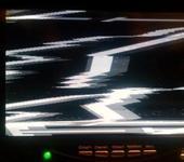 Нажмите на изображение для увеличения Название: broken_image_OSD_Plastic71.jpg Просмотров: 14 Размер:101.3 Кб ID:1199649