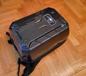 Нажмите на изображение для увеличения Название: 318862098_1_1000x700_ryukzak-dji-phantom-3-hardshell-backpack-kiev_rev013.jpg Просмотров: 105 Размер:49.2 Кб ID:1200281