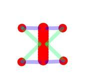 Нажмите на изображение для увеличения Название: X vs H.jpg Просмотров: 2 Размер:137.8 Кб ID:1201578