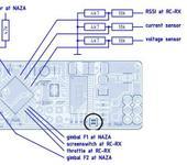 Нажмите на изображение для увеличения Название: Схема подключения.1415118453300.prev.jpg Просмотров: 1728 Размер:58.0 Кб ID:1201820