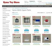 Нажмите на изображение для увеличения Название: Syma-Toy-Store.jpg Просмотров: 66 Размер:76.1 Кб ID:1202937
