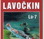 Нажмите на изображение для увеличения Название: La-7 Book Cover 1.jpg Просмотров: 32 Размер:64.2 Кб ID:1203803