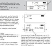 Нажмите на изображение для увеличения Название: Flap Gyro.jpg Просмотров: 22 Размер:84.2 Кб ID:1204238