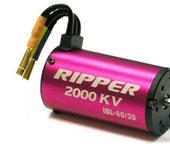 Нажмите на изображение для увеличения Название: ripper_ibl40_20_l.jpg Просмотров: 9 Размер:37.8 Кб ID:1206055
