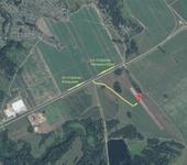 Нажмите на изображение для увеличения Название: Карта поля1.jpg Просмотров: 41 Размер:60.9 Кб ID:1206093