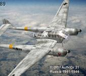Нажмите на изображение для увеличения Название: IL2-IM-Focke-Wulf-Fw-189-1(H).31-(5D+KH)-Smolensk-1941-V0A.jpg Просмотров: 27 Размер:65.2 Кб ID:1206400