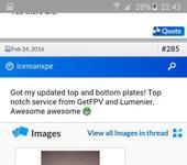Нажмите на изображение для увеличения Название: Screenshot_2016-05-09-22-43-10.jpg Просмотров: 40 Размер:49.7 Кб ID:1208030