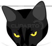 Нажмите на изображение для увеличения Название: 4166976-muzzle-of-evil-black-cat.jpg Просмотров: 6 Размер:38.2 Кб ID:1209091