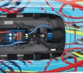 Нажмите на изображение для увеличения Название: traxxas-m41-widebody-catamaran-p3.jpg Просмотров: 19 Размер:67.8 Кб ID:1210130