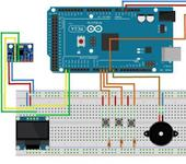 Нажмите на изображение для увеличения Название: vibro_wiring_bb.jpg Просмотров: 76 Размер:78.8 Кб ID:1211484