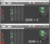Нажмите на изображение для увеличения Название: walkera-gear1.jpg Просмотров: 40 Размер:73.5 Кб ID:1212233