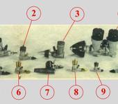 Нажмите на изображение для увеличения Название: Микродвигатели ОТМ.jpg Просмотров: 537 Размер:47.2 Кб ID:1214048