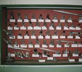 Нажмите на изображение для увеличения Название: Фото Коллекция двигателей..jpg Просмотров: 288 Размер:77.5 Кб ID:1214397