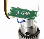 Нажмите на изображение для увеличения Название: grove_electromagnet-3.jpg Просмотров: 15 Размер:28.5 Кб ID:1214512